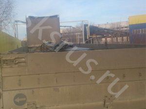 Поставка труб в ВУС изоляции 2сл. ГОСТ Р51164-98 на объект ТОО ЖАИКМУНАЙ в Казахстан